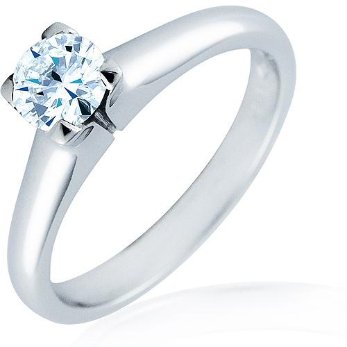 anillo-compromiso-solitario-diamante-1133.jpg