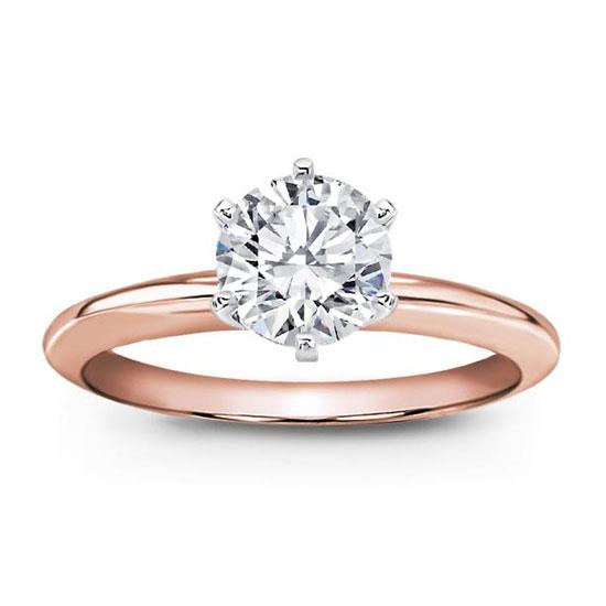 anillo-de-compromiso-de-oro-rosa-con-diamante-berlin-1.jpg