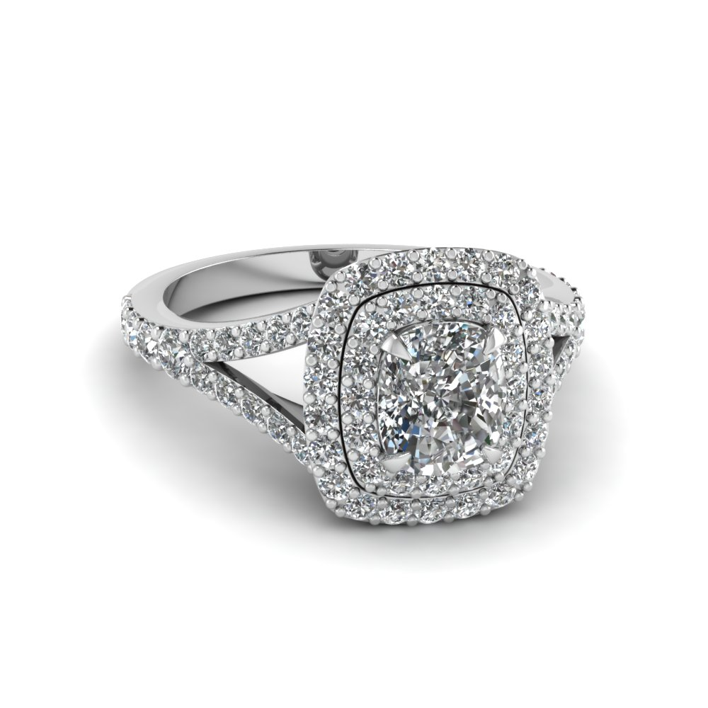 cushion-cut-diamond-double-halo-engagement-ring-in-950-Platinum-FD1025CUR-NL-WG.jpg