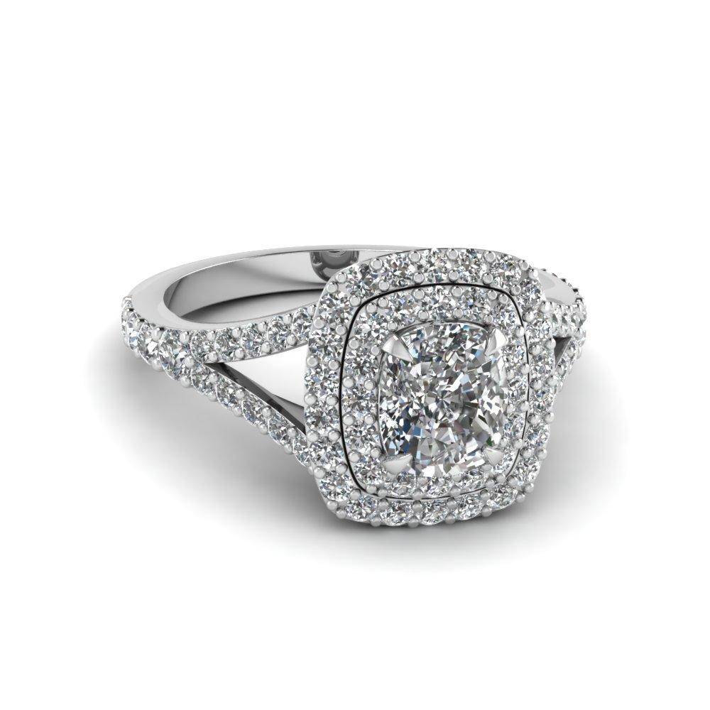 cushion-cut-diamond-double-halo-engagement-ring-in-950-Platinum-FD1025CUR-NL-WG.jpg