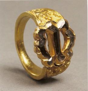 primer anillo.jpg